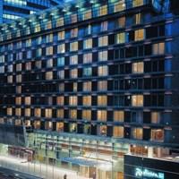Radisson Blu Centrum Hotel