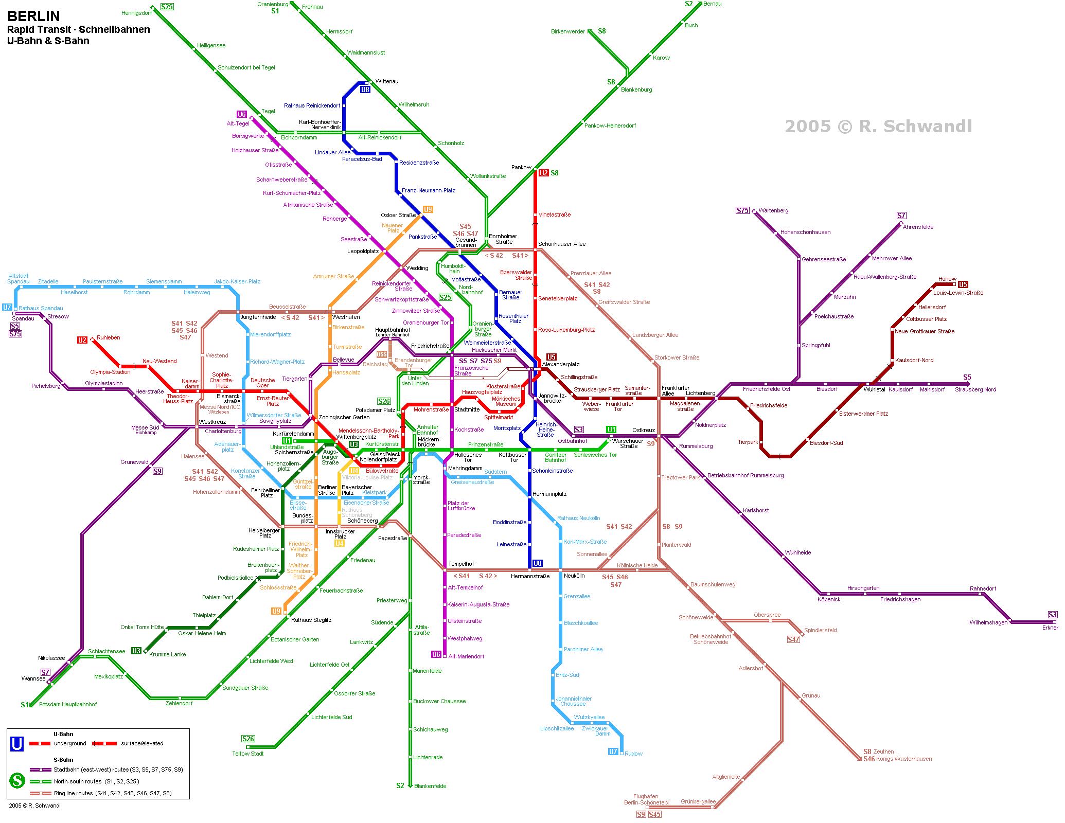 для расскраски схема метро москвы