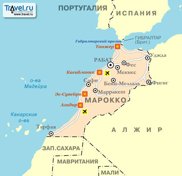 Чехия  Википедия