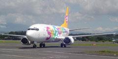 Авиабилеты пермь краснодар прямой рейс цена