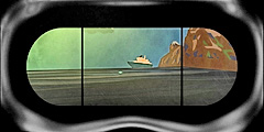 Морской бой (игровой автомат) — Википедия