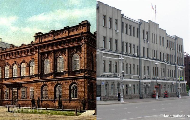 Знакомства в иркутске форумы 3