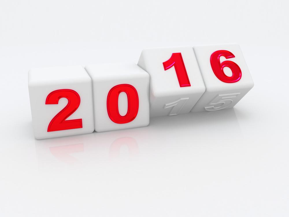 В 2016 году сохранены 10-дневные новогодние каникулы и длинные весенние выходные