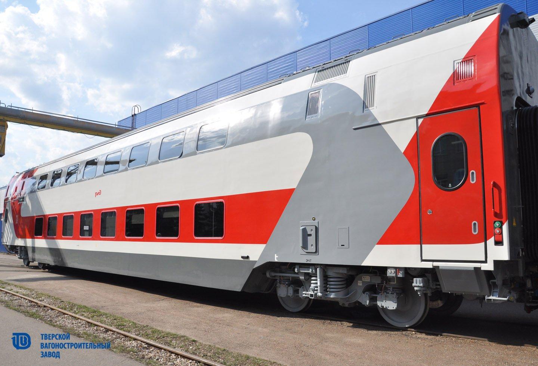 сидячий вагон 3 класса схема