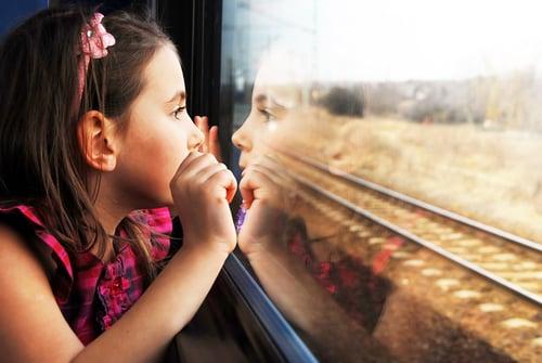Топ-10 городов России для недорогих поездок на школьные каникулы / Россия : Майские праздники