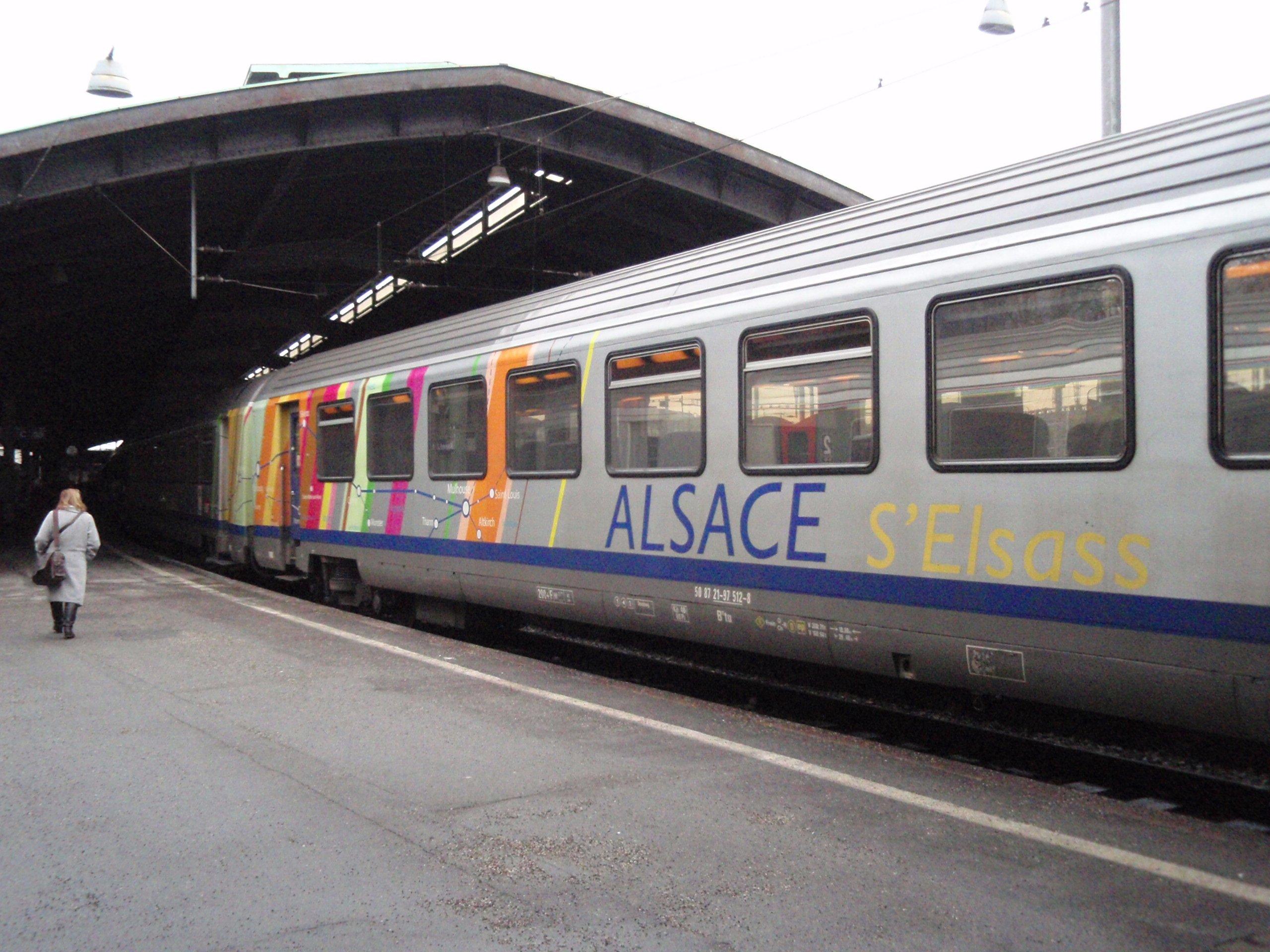 Забастовки железнодорожников Франции продолжатся и в летний туристический сезон