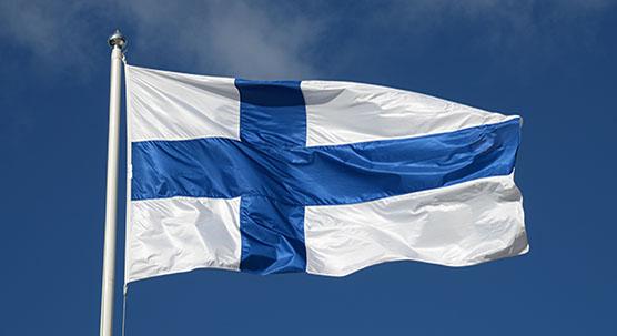 Процесс получения визы в Финляндию усложняется