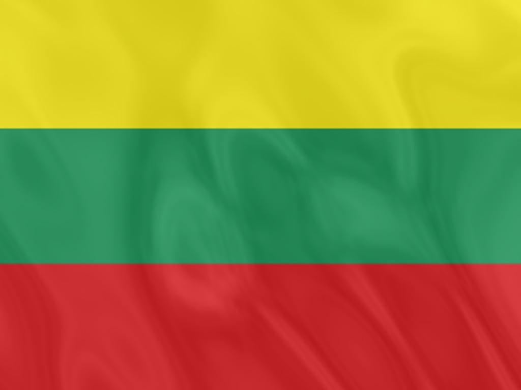Визовый центр Литвы открылся в Калининграде
