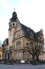 Музей Rollett в Вайкерсдорфе