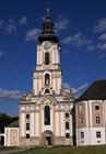 Монастырь Вильхеринг