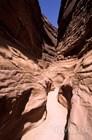 Цветной каньон, Синай
