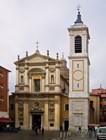 Кафедральный собор Сен-Репарат
