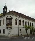 Collegium Budapest