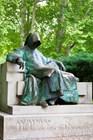 Cтатуя Анонимуса