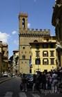 Палаццо-Барджелло