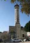 Мечеть Улу