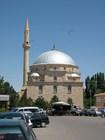 Мечеть Кебир