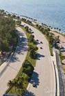 Rickenbacker Causeway