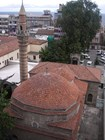 Мечеть Гульбахар-Хатун