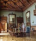Зал в Воронцовском дворце
