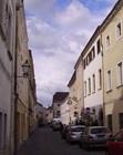 Улица Landstrasse