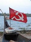 Коммунистический штат Керала — один из самых благополучных регионов и социально развитых регионов Индии