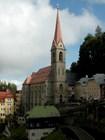 Церковь Preimskirche