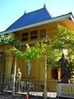 храм Гангарамая