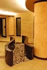 Spa-центр в Spa Hotel Hissar