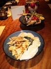Разнообразие блюд не поддается описанию