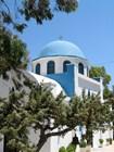 Церковь в Кефалосе