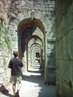 Храм Траяна
