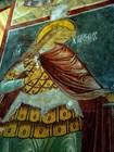 Христофор-кинокефал