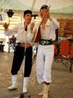 Татарские музыканты