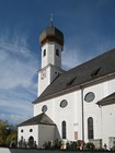 Церковь St. Аgidius