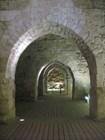 Подземные ходы-лабиринты