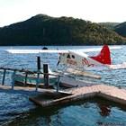 """Летающая лодка"""