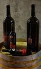 Швейцарские вина - одни из лучших в мире