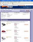 Сайт тайского Budget