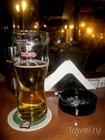 KEO – национальное пиво на Кипре