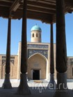 Мечеть XVI века