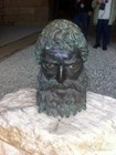 Голова Севта III