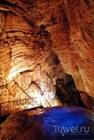 Волконская пещера