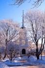 Церковь Анастасии-Римлянки