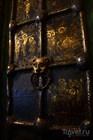 Золотые ворота Рождественского собора