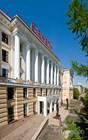 Музей современного искуства Эрарта