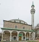 Соборная мечеть Муфти-Джам