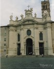 Санта-Кроче-ин-Джерусалемме