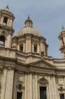 Церковь Святой Агнессы