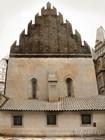 Старонова синагога